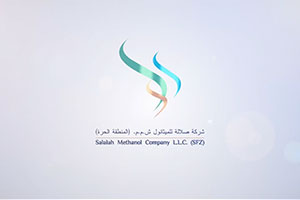 Oman Oil - SMC Video